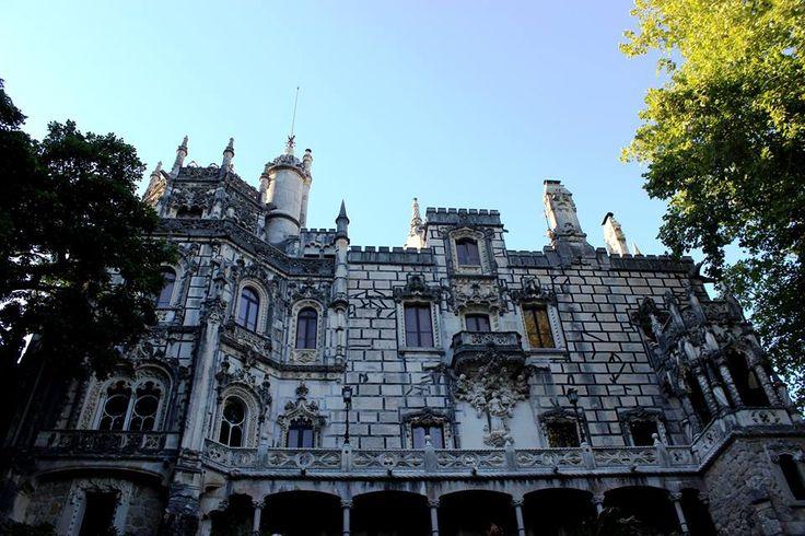 Portugalia by Magda Pacuk  Macie zdjęcia z Portugalii? Pokażcie ją innymi widzianą Waszymi oczami. Przesyłajcie linki do Waszych galerii lub zdjęcia na info@infolizbona.pl lub przez wiadomości prywatne.