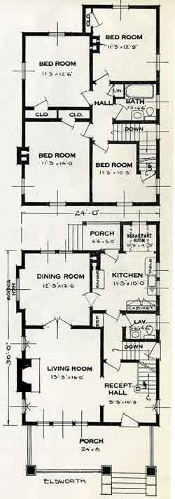 1000 images about house plans on pinterest cabin kits for Continental homes of texas floor plans