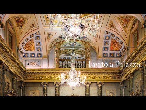 Bassetti Online Shop https://www.seffani.de/  Bassetti Bettwäsche, Bassetti Plaids, Bassetti Tagesdecken – die neue Kollektion für Herbst und Winter 2016