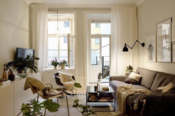 18평 작은집에 어울리는 아파트 인테리어 - Daum 부동산 커뮤니티