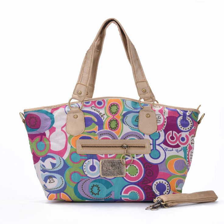Like the Coach bags and the price is great!!! #coach #handbags #cheap