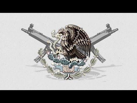 Mexican Drug War Update: Fourth Quarter