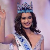 Manushi Chhillar, ended India's 17-years long wait on November 18 when she won the coveted title of Miss World. Meanwhile, as soon as she was crowned as 'Miss World 2017', praises and adulations poure