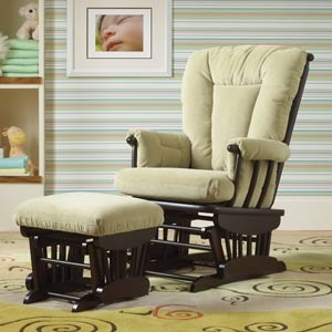 10 Best Images About Best Chairs Furniture Inc On