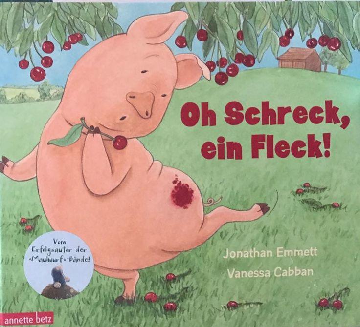 Töpfchentraining Buch