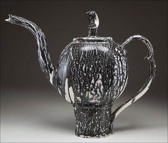 die besten 25 teekanne keramik ideen auf pinterest keramik teekannen teekannen und teekanne. Black Bedroom Furniture Sets. Home Design Ideas