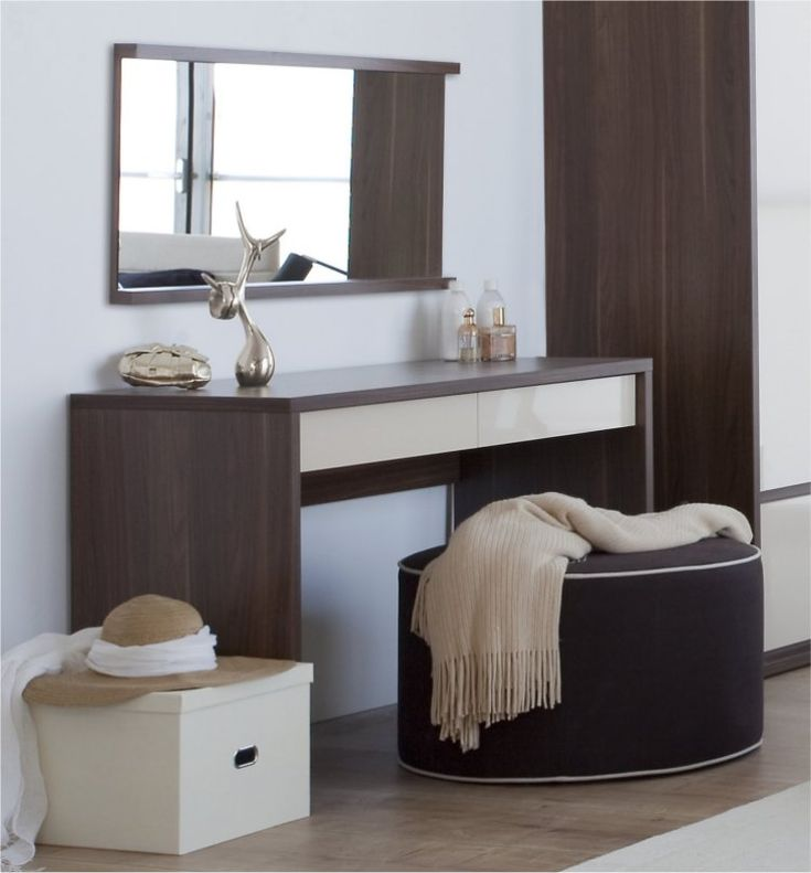 la coiffeuse meuble f minin par excellence bedroom master pinterest dressing tables and. Black Bedroom Furniture Sets. Home Design Ideas