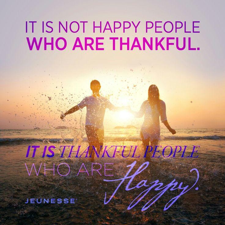 #BeYourOwnBoss #SetYourOwnGoals #HomeBasedBusiness #Success #happiness #MakeItHappen #HelpOthers #ThinkPositive #thankful tiffiniti.jeunesseglobal.com