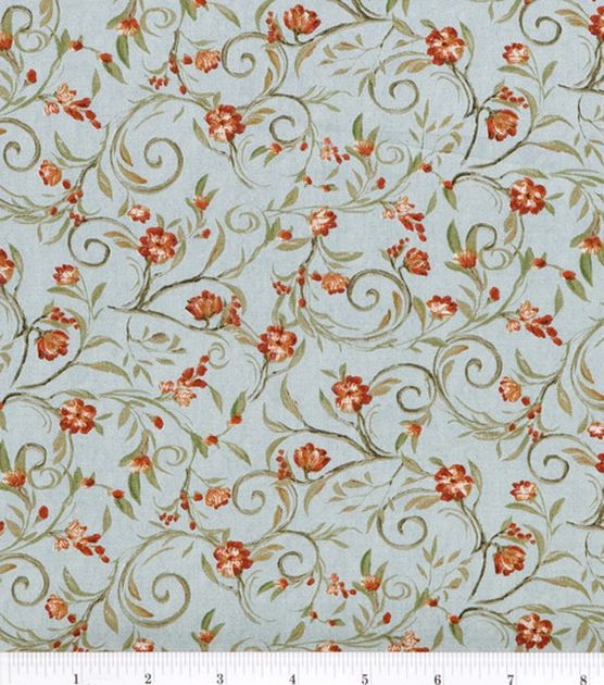 33 best Fabric Ideas images on Pinterest | Calico fabric, Fabric ... : joann quilting fabric - Adamdwight.com