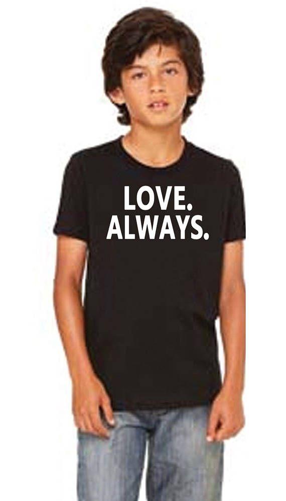Kids T Shirt  Gender Neutral T Shirt  Heather Black Tee