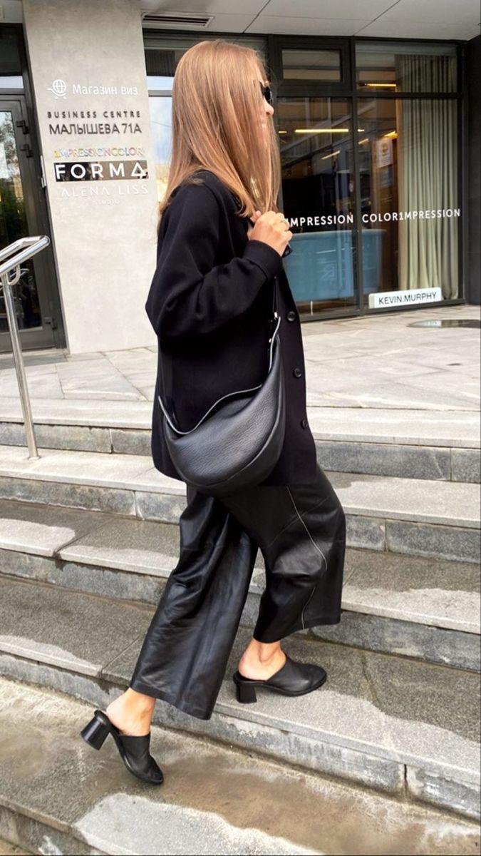Golomazdina Street Style Fashion Style