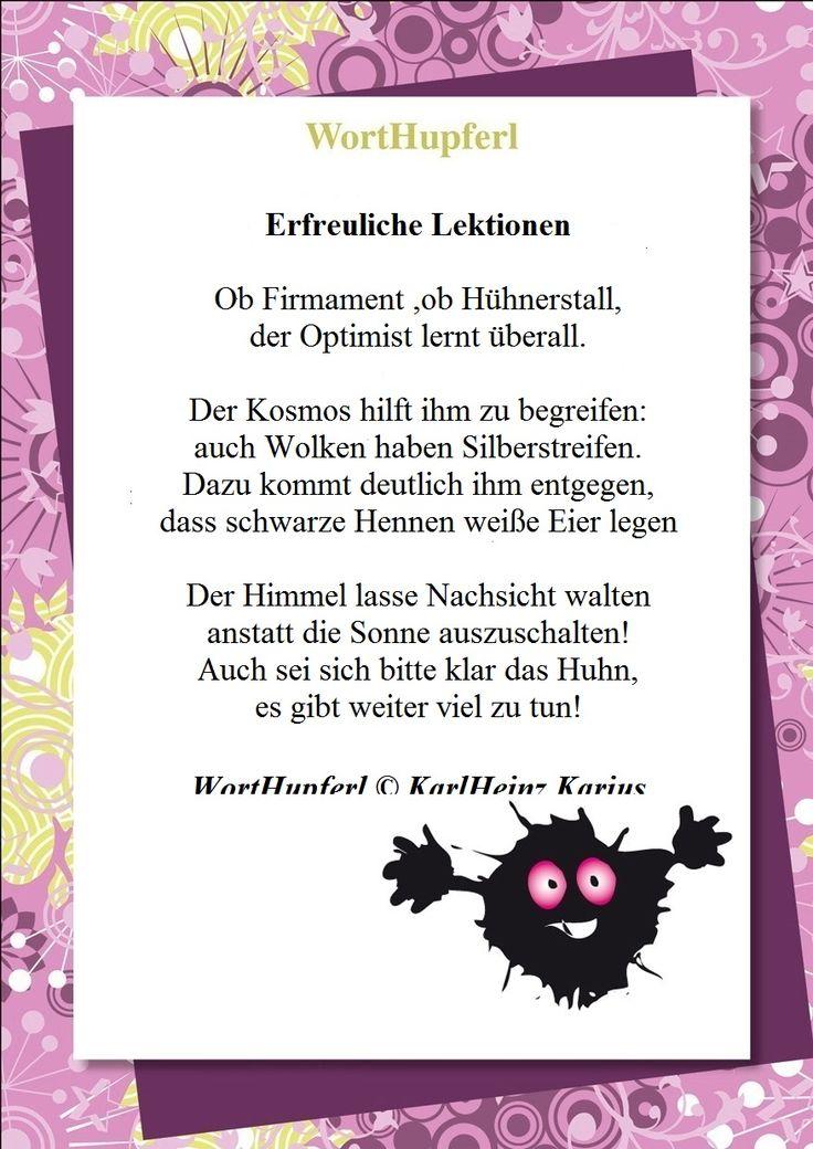 WortHupferl © KarlHeinz Karius  www.worthupferl-verlag.de