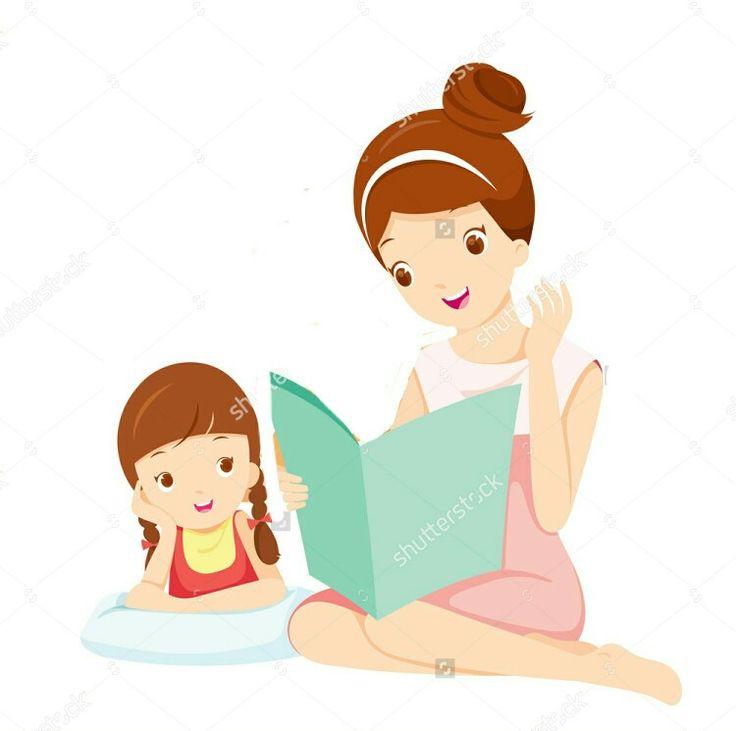 312 best Mutter und Tochter images on Pinterest | Mutter und tochter ...