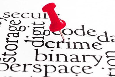 Cyberbullismo, quando la violenza in rete è il linguaggio per farsi ascoltare - di @Francesca Galafti Ungaro