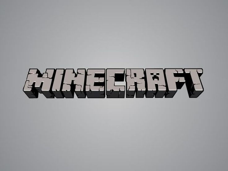 It was announced that a version of the hit sandbox game Minecraft will be released for support for the Oculus Rift VR headset. The game will be available in the Windows Store sometime in the spring of 2016