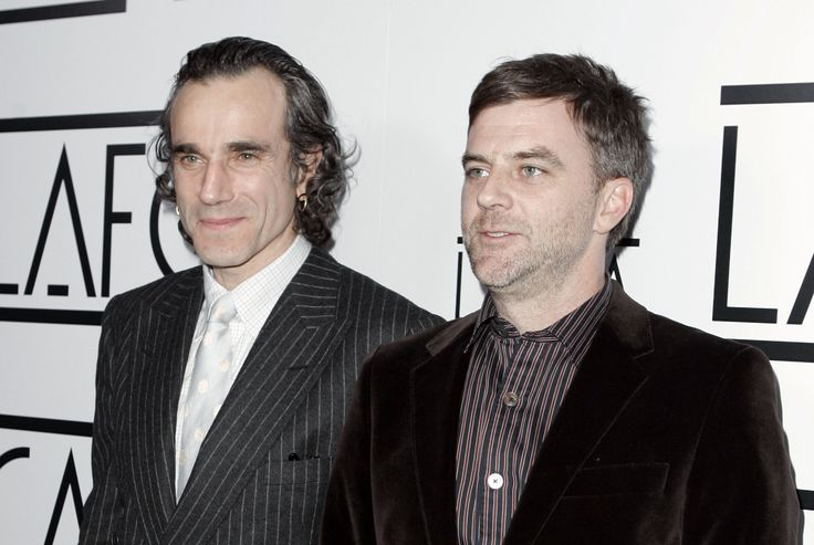 Paul Thomas Anderson and Daniel Day-Lewis Fashion Drama Sets Christmas Release Date http://ift.tt/2obZyTw #timBeta