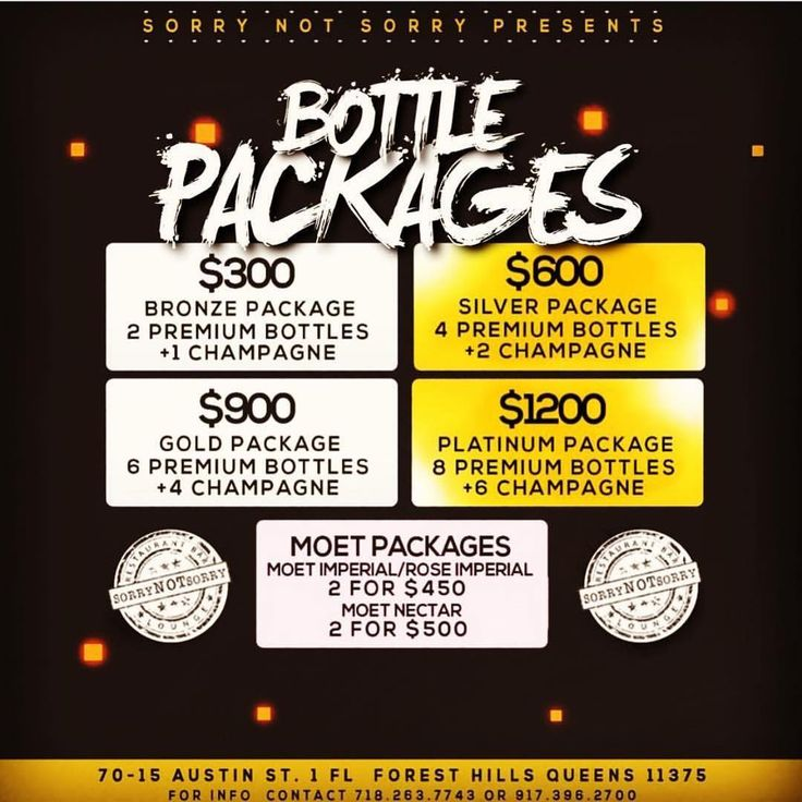 Holidays doesn't Need to be crazy expensive the best party's with the best Dj's in the most high end neighborhood of queens New York  Book your reservations with free entry and free buffet  #holidayspackage #party #holidays #noneedtobeexpensive #drinks #hookah #bottleservice #bartender #bartenderlife #server #serverlife #dj #djlife #foresthills #newyork #mystyle #photooftheday #sorrynotsorry #sorrynotsorrynyc #call @7182637743