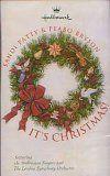 Sandi Patty & Peabo Bryson: It's Christmas! Hallmark Card... https://www.amazon.com/dp/B000FJLMFI/ref=cm_sw_r_pi_dp_x_9gAEybYSA7KP7