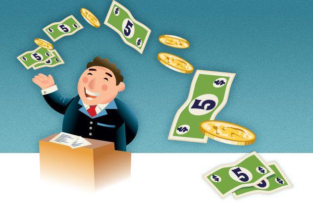 Reporte sobre el portal de préstamos rápidos Vivus - http://www.historiassusurradas.com/reporte-portal-prestamos-rapidos-vivus/