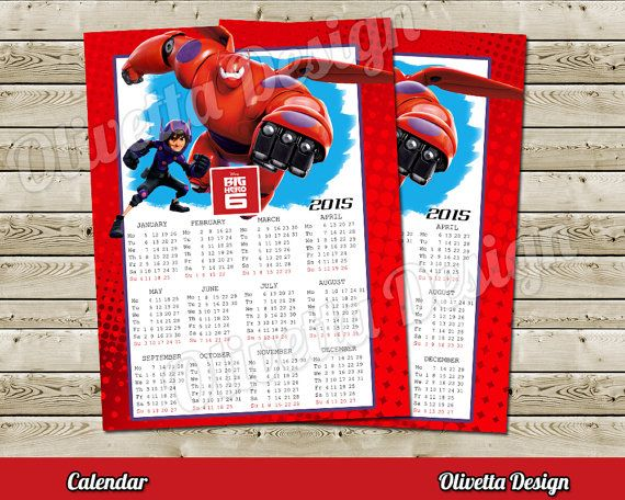 Calendar Party Ideas : Best images about big hero party ideas on pinterest