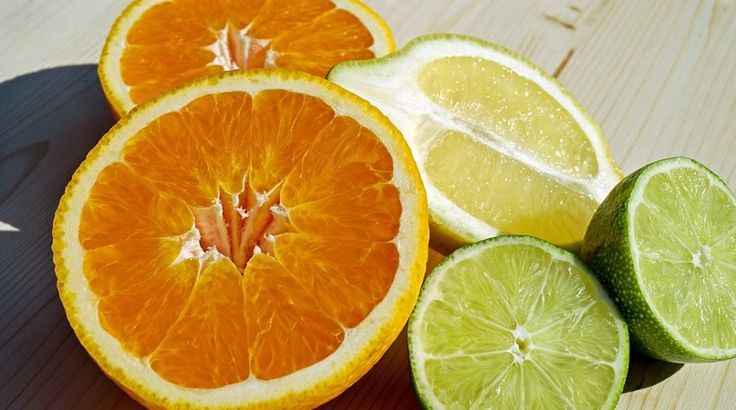 Έρευνα: Όλα τα λεμόνια και τα πορτοκάλια στον κόσμο έλκουν την καταγωγή τους από μία και μόνο περιοχή