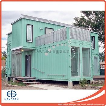 20ft Container House For Living House Or Container Office - Buy Container Houses For Sale,Used 40 High Cube Container For Sale,Used Ibc Containers For Sale Product on Alibaba.com