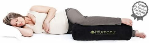 Safe & Effective #PregnancyMassage Not all #PregnancyMassage therapists are safe. Find out the facts and how to's here...