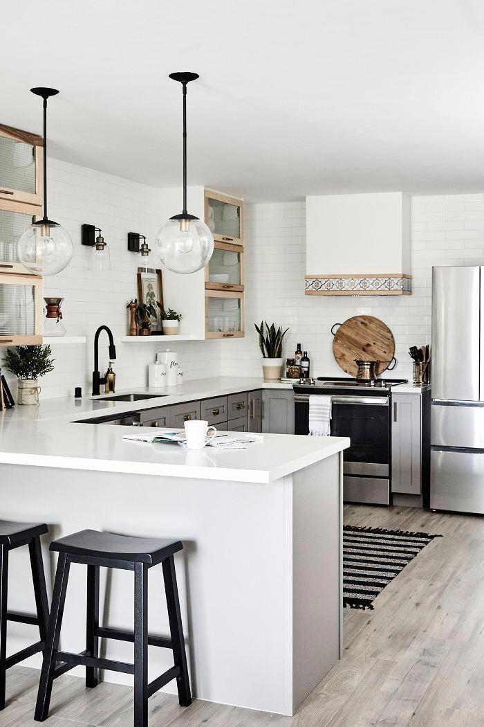 Marvelous Modern Home Decor Ideas Style Interiors Home Decor In Beutiful Home Inspiration Xortanetmahrainfo