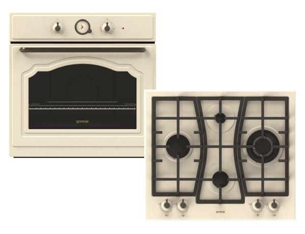 die besten 25+ appliance package deals ideen auf pinterest ...
