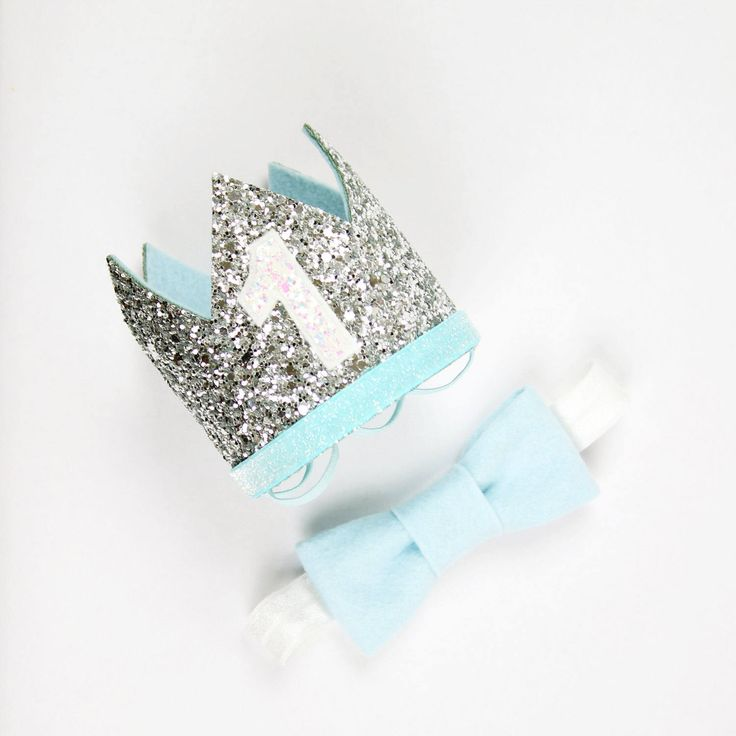 First Birthday Boy Boy Birthday Crown Boy Birthday: Best 25+ First Birthday Outfits Boy Ideas On Pinterest