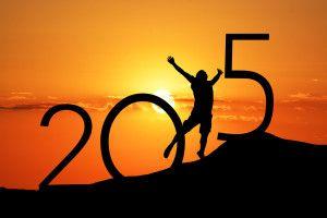 Premiekortingen: wat verandert er in 2015