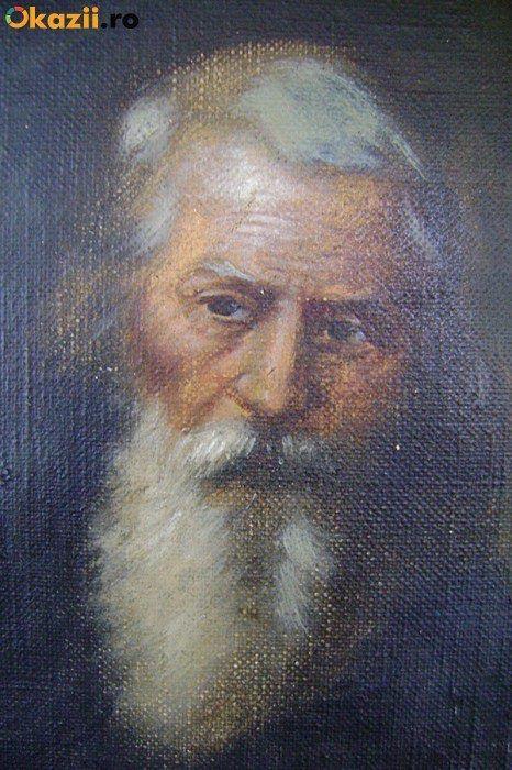 Nicolae Vermont