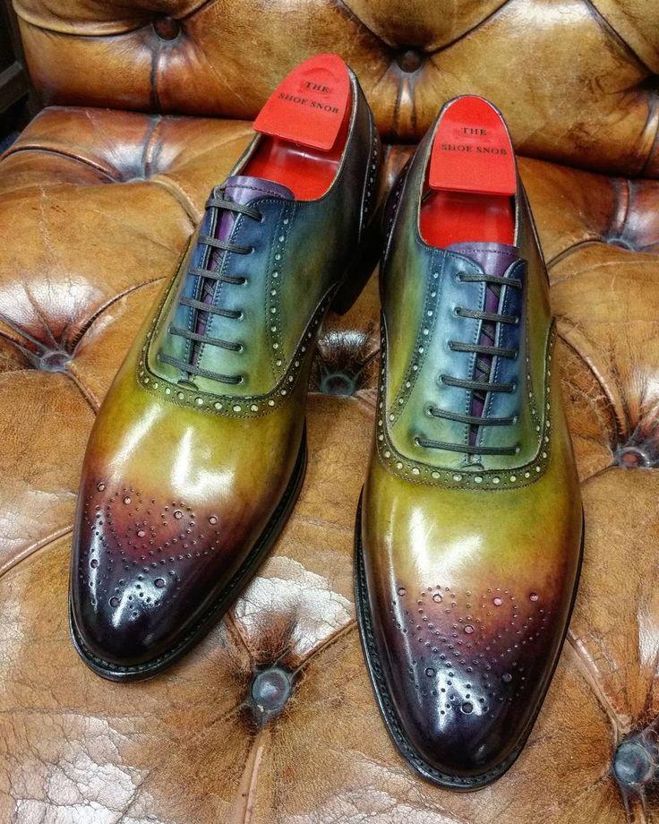 Подвижную открытку, мужская обувь прикольные картинки