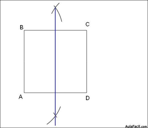 297 mejores imgenes de dibuix tcnic 1  dibujo tcnico en
