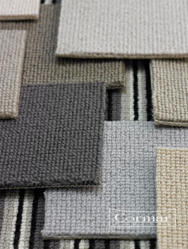 Best If You Need A Hard Wearing Practical Carpet For A High 400 x 300