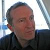 Austerity art and destruction - Michael Heller - Project Syndicate - 19 de Abril de 2012