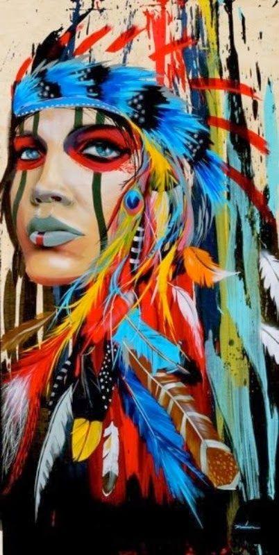 Artodyssey Darrell Driver Art Amp Stuff Native American