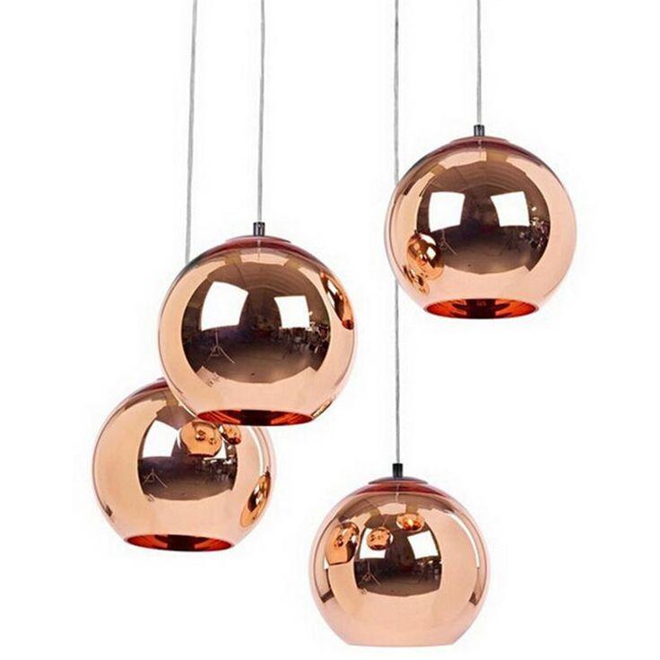 $26.90 (Buy here: https://alitems.com/g/1e8d114494ebda23ff8b16525dc3e8/?i=5&ulp=https%3A%2F%2Fwww.aliexpress.com%2Fitem%2FNEW-Plated-Copper-Glass-Pendant-Lights-15-20-25-30-35-40cm-Led-E27-Pendant-Lamp%2F32676512493.html ) NEW Plated Copper Glass Pendant Lights 15/20/25/30/35/40cm Led E27 Pendant Lamp for Restaurant Dining Room Lighting Fixture 1433 for just $26.90