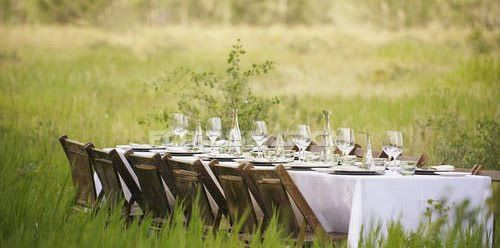 Farmdinner | Category: Dining Furniture | Pinterest | Marriage, Outdoor  Weddings And Flowers