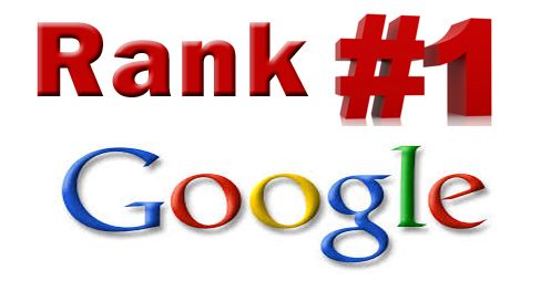How to Rank For Google Images First #1 Place