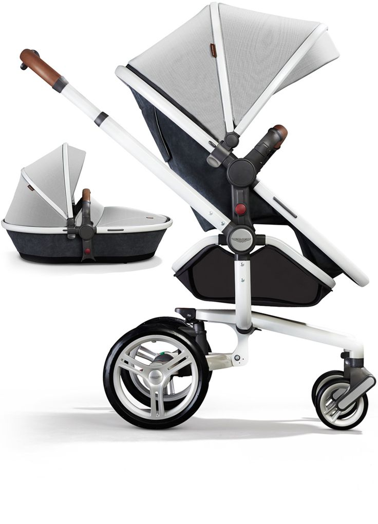 Silver Cross Surf Aston Martin Edition - Buy online in the UK  sc 1 st  Pinterest : fully reclining stroller - islam-shia.org