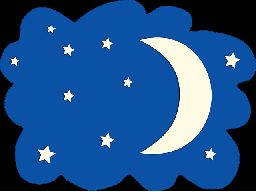 Libra Moon Sign Emotions