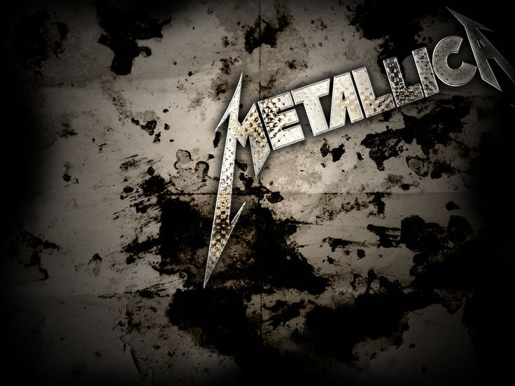 Metallica Wallpapers Hd 900×675 Metalica Wallpapers (40