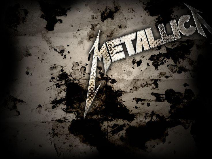 Metallica Wallpapers Hd 900×675 Metalica Wallpapers (40 Wallpapers) | Adorable Wallpapers