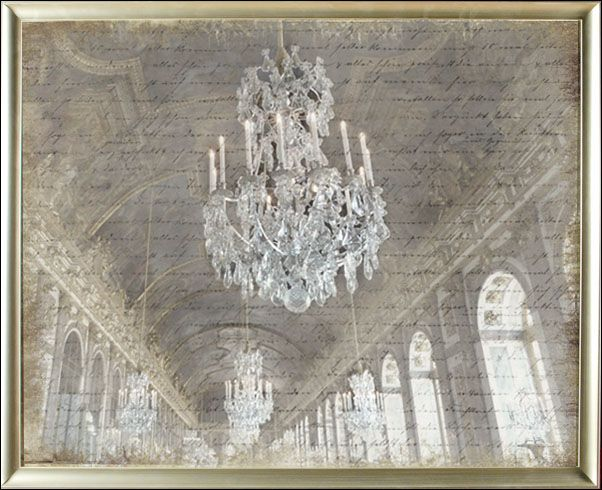 14196 - Hall of Mirrors
