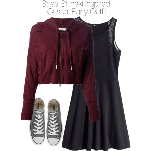 1000  ideas about Casual Party Outfits on Pinterest  Party ...