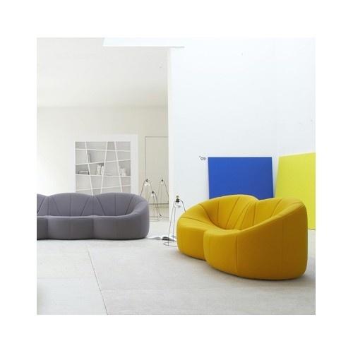 Paulin Living Room Of The Elysee