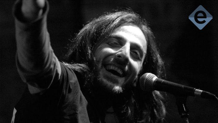 Hoşçakal (İşte Gidiyorum) (Kazım Koyuncu) (7 Kasım 1971, Artvin - 25 Haziran 2005, İstanbul),