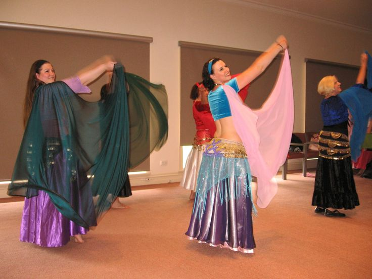Discover the joys of belly dance with Charni www.happyhipsbellydance.com