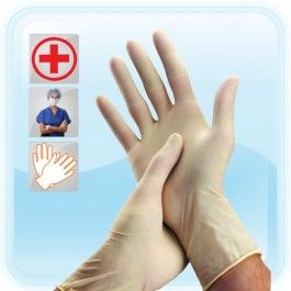 http://www.bestmedicaldirect.com/bulk-deals-wholesale-dropship-factory/powder-latex-gloves-medical-wholesale.html